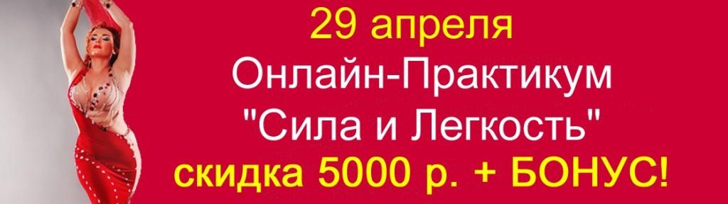 TzjR6H_6kvA