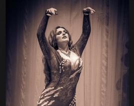Волшебные Руки в танце! ФИНАЛЬНАЯ СКИДКА!